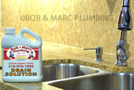 Torrance - BMP Drain Solution Products